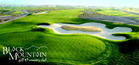Best Golf Schools in Las Vegas